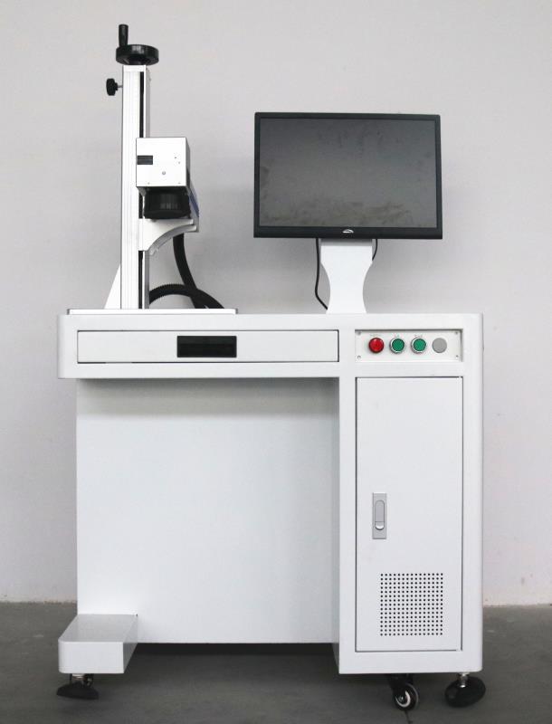 Laser Marking Solutions